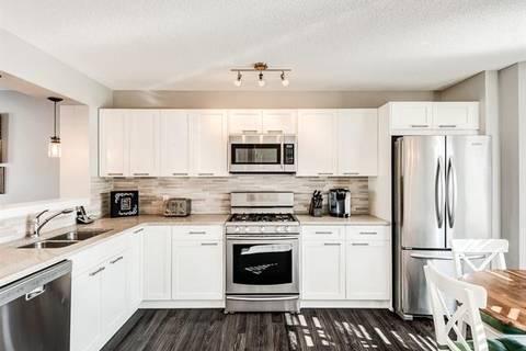Townhouse for sale at 153 Auburn Bay Blvd Southeast Calgary Alberta - MLS: C4276540
