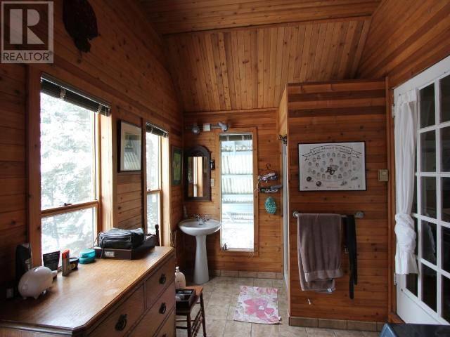House for sale at 153 Billiter Ave Princeton British Columbia - MLS: 175733