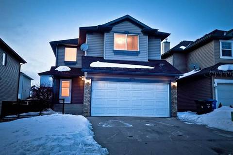 House for sale at 153 Citadel Estates Te Northwest Calgary Alberta - MLS: C4232908