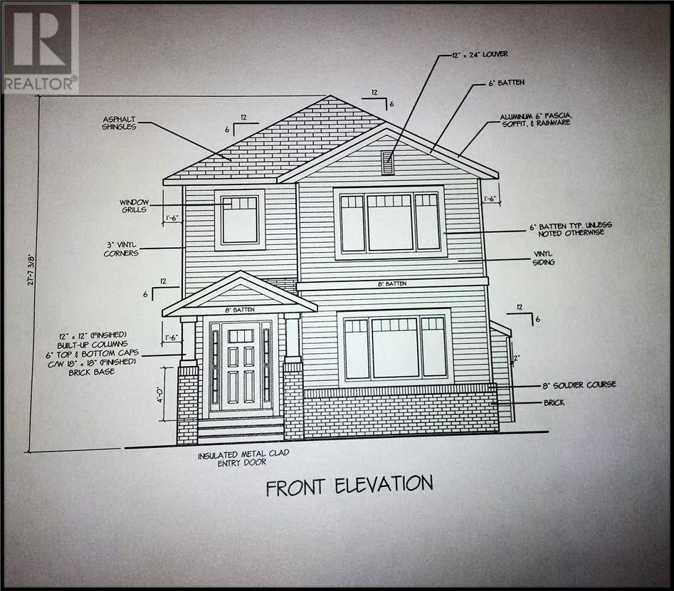 153 Coniker Crescent, Fort Mcmurray   Image 1