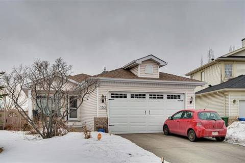 153 Coral Sands Terrace Northeast, Calgary | Image 1
