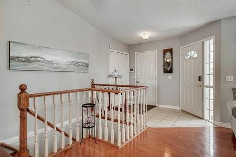 153 Coral Sands Terrace Northeast, Calgary | Image 2