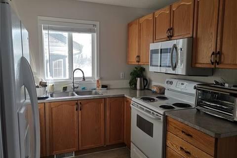House for sale at 153 Covewood Circ Northeast Calgary Alberta - MLS: C4234152
