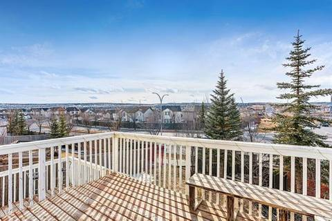 153 Evanscreek Court Northwest, Calgary | Image 1