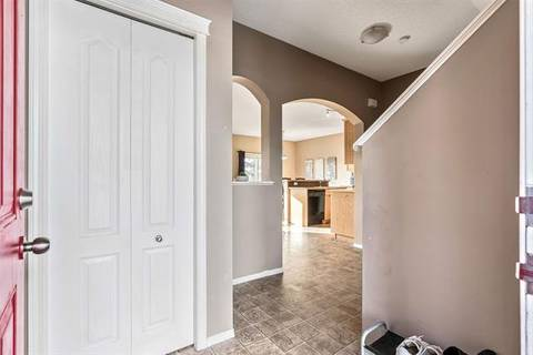 153 Evanscreek Court Northwest, Calgary | Image 2