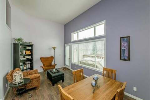Townhouse for sale at 153 Everhollow Ht Southwest Calgary Alberta - MLS: C4290125