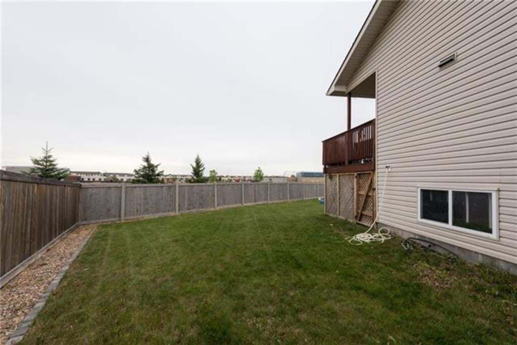 153 Fisher Crescent, Fort Mcmurray | Image 2