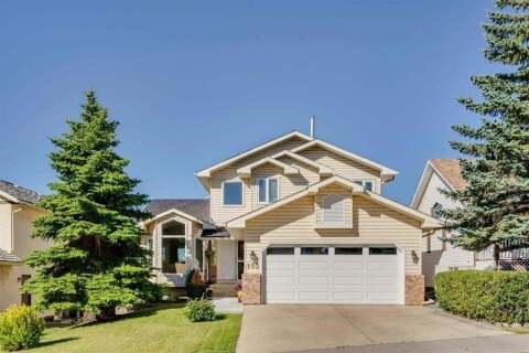 House for sale at 153 Hawkdale Circ NW Calgary Alberta - MLS: A1033127