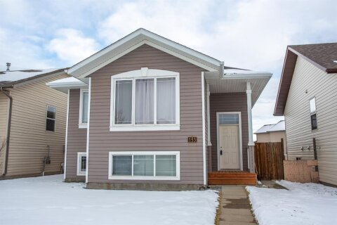 House for sale at 153 Kentwood Dr Red Deer Alberta - MLS: A1039816