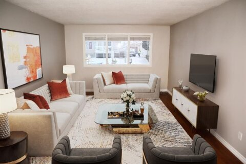 House for sale at 153 Margate Cs NE Calgary Alberta - MLS: A1044736