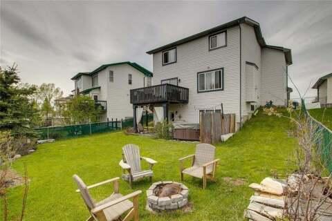 House for sale at 153 Milligan Dr Okotoks Alberta - MLS: C4299646