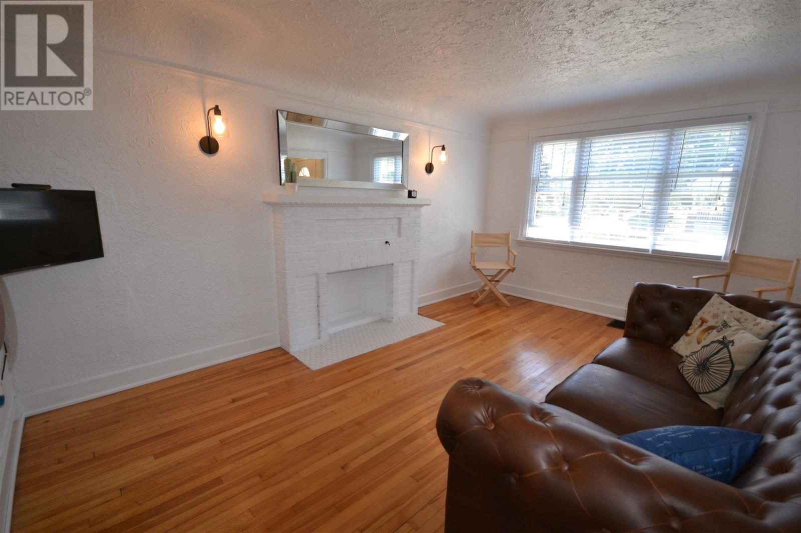For Sale: 153 Regent Street, Kingston, ON | 2 Bed, 1 Bath Home for $349,900. See 20 photos!