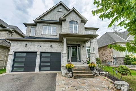153 Rivers Edge Place, Whitby | Image 1