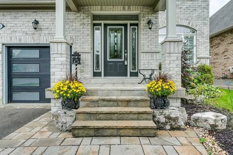 153 Rivers Edge Place, Whitby | Image 2