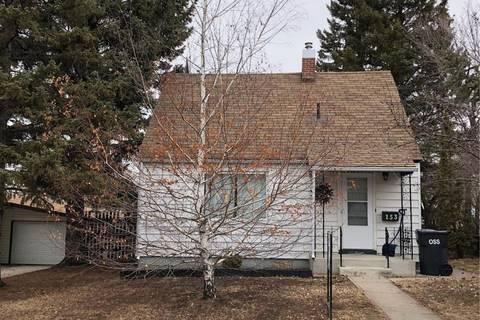 House for sale at 153 Roslyn Ave Yorkton Saskatchewan - MLS: SK766478