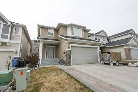 House for sale at 153 Royal Elm Rd Northwest Calgary Alberta - MLS: C4241809