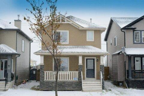 House for sale at 153 Saddlebrook Wy NE Calgary Alberta - MLS: A1043885