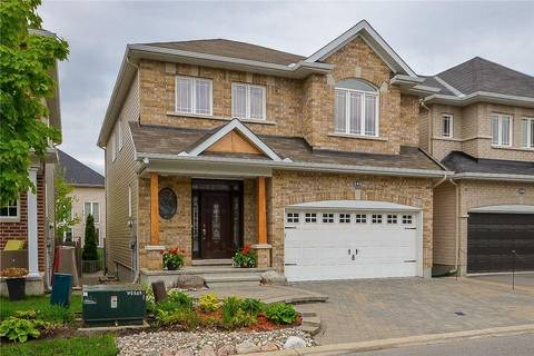 House for sale at 153 Saltspring Pt Ottawa Ontario - MLS: 1155559