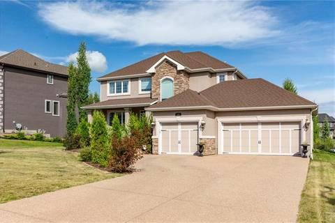 153 Silverado Ranch Manor Southwest, Calgary | Image 2