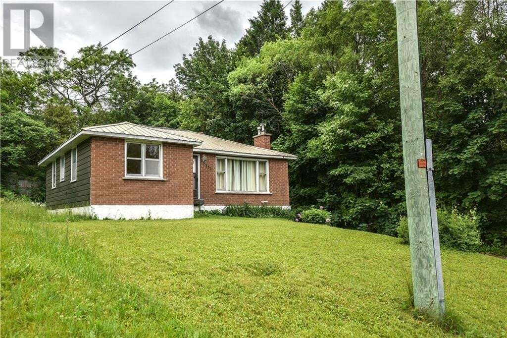 House for sale at 153 Simcoe St Orillia Ontario - MLS: 268283