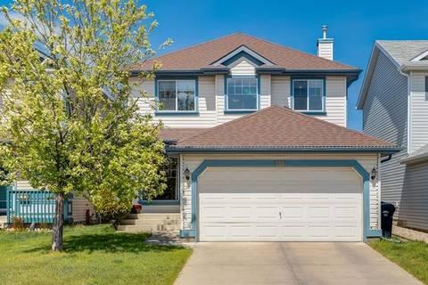 House for sale at 153 Somerglen Rd Southwest Calgary Alberta - MLS: C4245604