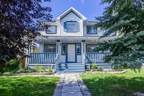 House for sale at 153 Somerside Cs Southwest Calgary Alberta - MLS: C4263026