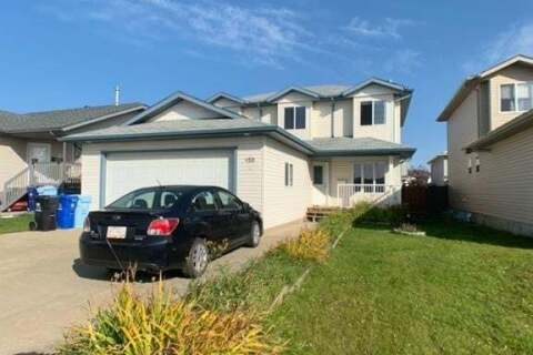 House for sale at 153 Swanson Cres Fort Mcmurray Alberta - MLS: A1035053