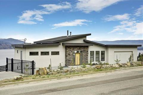 House for sale at 153 Timberline Rd Kelowna British Columbia - MLS: 10181143