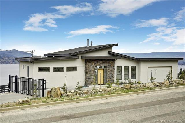 Removed: 153 Timberline Road, Kelowna, BC - Removed on 2019-09-27 05:06:12