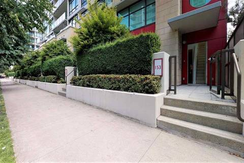 153 Victory Ship Way, North Vancouver | Image 1
