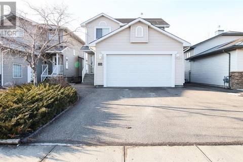 House for sale at 153 Vista Rd Se Medicine Hat Alberta - MLS: mh0161267