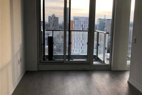 Apartment for rent at 200 Dundas St Unit 1530 Toronto Ontario - MLS: C4847769