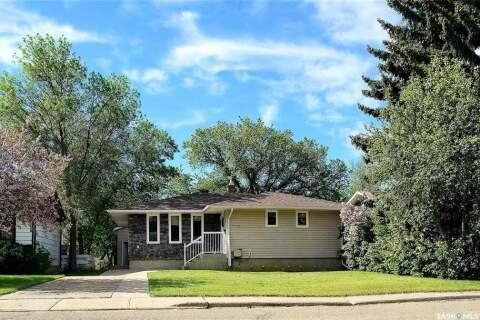 House for sale at 1530 Winnie St E Swift Current Saskatchewan - MLS: SK810234