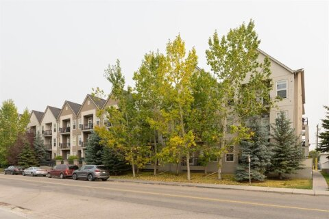 Townhouse for sale at 15304 Bannister Rd SE Calgary Alberta - MLS: A1035618