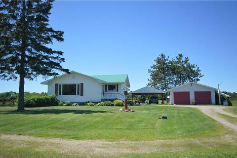 House for sale at 15305 Hwy 17 Hy Cobden Ontario - MLS: 1135944