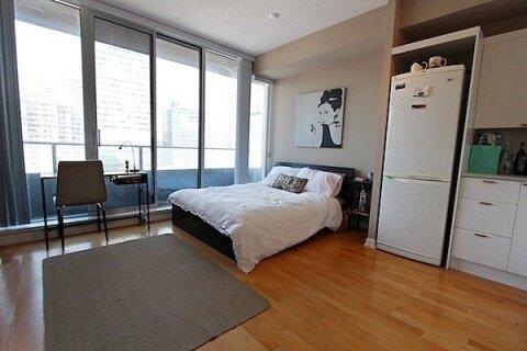 Apartment for rent at 111 Elizabeth St Unit 1531 Toronto Ontario - MLS: C4994384