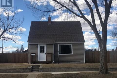 House for sale at 1531 97th St North Battleford Saskatchewan - MLS: SK792669