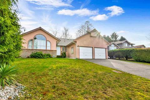 House for sale at 15310 28a Ave Surrey British Columbia - MLS: R2438339