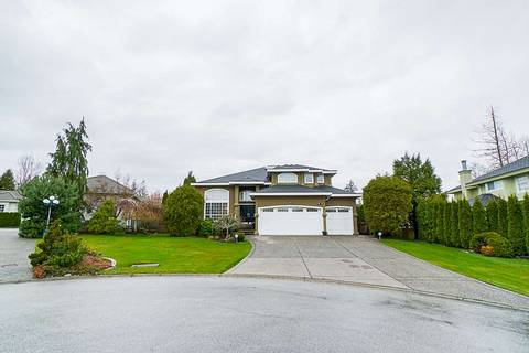 House for sale at 15313 57 Ave Surrey British Columbia - MLS: R2371473