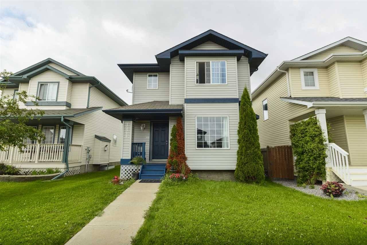 15316 138 Street Nw, Edmonton | Image 1