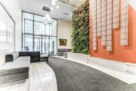 Apartment for rent at 111 Elizabeth St Unit 1532 Toronto Ontario - MLS: C4451295