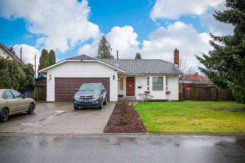 House for sale at 15324 95a Ave Surrey British Columbia - MLS: R2437705