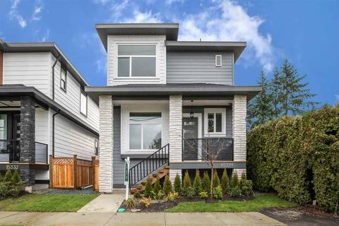 House for sale at 15326 28 Ave Surrey British Columbia - MLS: R2454230