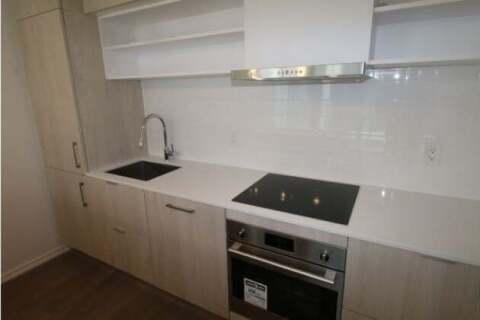 Apartment for rent at 2131 Yonge St Unit 1533 Toronto Ontario - MLS: C4868296