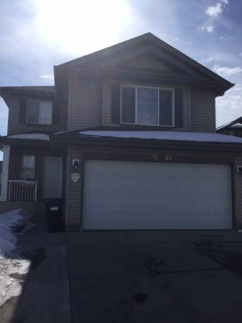 1533 37a Avenue Nw, Edmonton | Image 2
