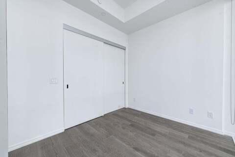 Condo for sale at 8 Hillsdale Ave Unit 1533 Toronto Ontario - MLS: C4912844