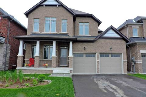House for sale at 1533 Angus St Innisfil Ontario - MLS: N4486489