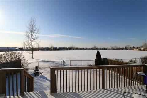 House for sale at 1533 Big Springs Wy Southeast Airdrie Alberta - MLS: C4281508