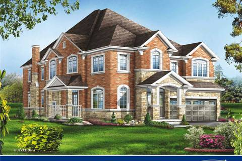 House for sale at 1533 Devine Pt Milton Ontario - MLS: W4384890