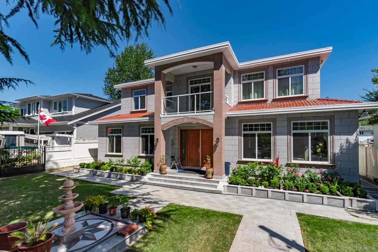 Removed: 15331 20a Avenue, Surrey, BC - Removed on 2018-10-12 05:18:26